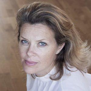 Delphine Duhaïen